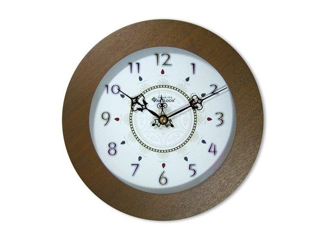시계 – Time flies