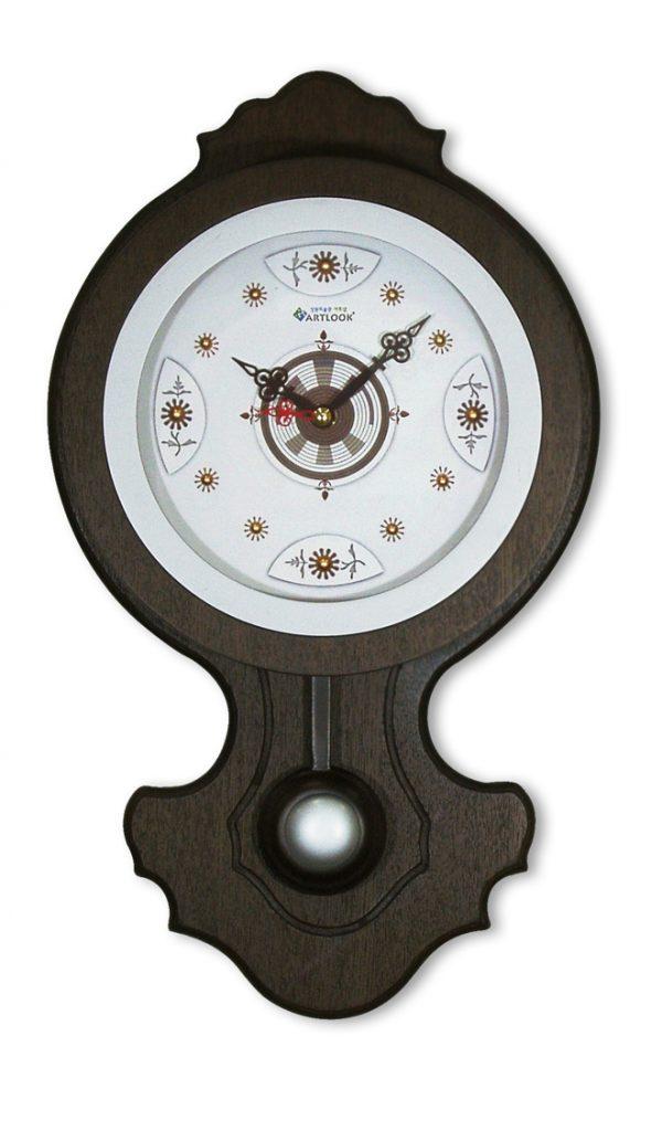 시계 – belle epoch 1