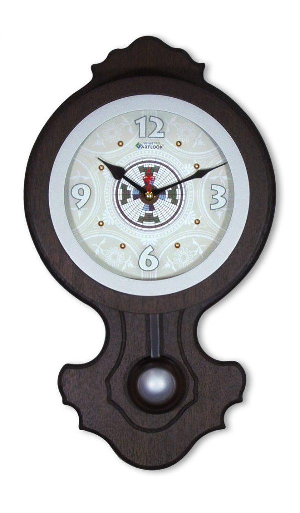 시계 – del mundo 1