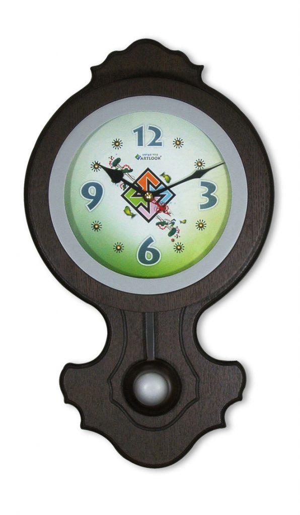 시계 – hoasen 1