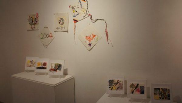 2016.11.26 [2016 꿈다락 토요문화학교] 미술관 속 감성여행, 한지로 만나는 전통공예 이야기 청소년프로그램