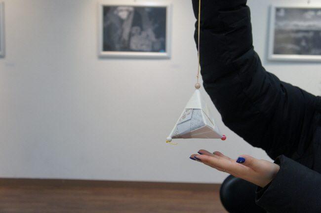 2016.12.28 [문화가있는날] 큐레이터의 해설이 있는 미술관