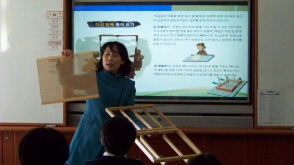 2015.05.05. [2015 Museum Festival_예술체험 그리고 놀이], 5월 5일 어린이날 교육
