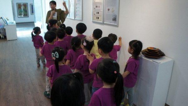 2015.05.30. [2015 Museum Festival_예술체험 그리고 놀이] 5월 30일 교육